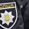 Правопорядок і безпеку на День міста в Житомирі забезпечуватимуть понад 200 поліцейських