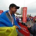Юрій Павленко: Сьогодні ми сильна і витривала опозиція, завтра — ефективна і результативна влада. ФОТО