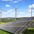 Житомир буде одним із трьох міст відновлюваної енергетики