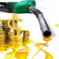 В Житомирі комунальники планують закупити пального майже на 3 млн. грн.