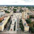 На які об'єкти чекає реконструкція в Житомирі?