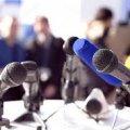 """18 вересня у Житомирі відбудеться прес-конференція, на якій представлять результати експертного дослідження """"Рахунок від держави для житомирян"""""""