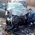 7 років в'язниці винуватцю смертельної ДТП під Бердичевом