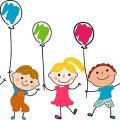 Діти з ДНЗ №52 у Житомирі посидять ще дома
