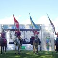 16 вересня на Житомирщині відбувся фестиваль льону
