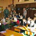 Ще одна мрія дружнього колективу Черемошненської школи збулася!