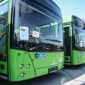 Автобуси з Білорусії купляти не будуть