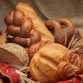 В Житомире хлеб станет дороже