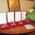 Військові Житомира отримають свої нагороди. РОЗПОРЯДЖЕННЯ