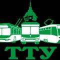 Нові комунальні автобуси для Житомира не купуватимуть