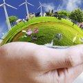 Підприємства Житомира отримають допомогу в реалізації проектів енергоефективності від GIZ