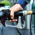В Украине стремительно подорожал бензин: что будет с ценами зимой