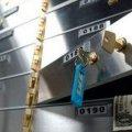 Счет в польском банке: как открыть и чем это выгодно для украинцев