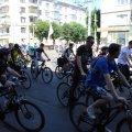У  Житомирі відбудеться європейський тиждень мобільності