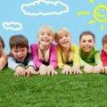 Батьки Житомирщини обирають  сімейне виховання, замість інтернатів