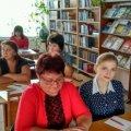 Овруцька міська територіальна громада розвиватиме інфраструктуру, економіку та туризм