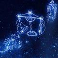 Гороскоп на 20 сентября для всех знаков Зодиака