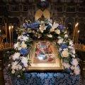 Рождество Пресвятой Богородицы 21 сентября: что категорически нельзя делать