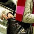 Жителька Житомирщини за вкрадений гаманець потрапить до в'язниці