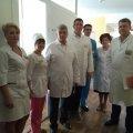 Лікувальні заклади Житомирської області отримали найнеобхідніші ліки