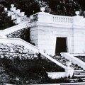 Трішки історії: парки Житомира. ФОТО