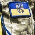 В Новограді бійців 30 окремої механізованої бригада було нагороджено відзнаками