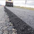 На дорозі Кмитів – Городенка розпочали капітальний ремонт