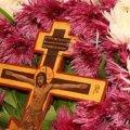 Воздвижение Креста Господня: приметы и суеверия праздника