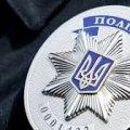 За один вечір на Житомирщині зникли з дому чотири дівчинки