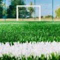 Встигніть і ви подати заявку на конкурс «Краща спортивна громада Житомирщини»