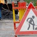 На Житомирщині відремонтують 100 км доріг