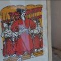 В Житомирі до Дня туризму презентують дві виставки