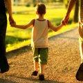 На Житомирщині відбудеться флеш-моб до Дня усиновлення