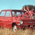 Для власників старих автомобілів в Україні хочуть запровадити щорічний податок