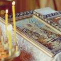 Воздвижение Креста Господня-2018: что нельзя делать в этот день
