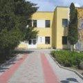 На якість освіти у Житомирі перевіряють приватні університети