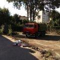 В Житомирі побудують сучасний спортивний майданчик