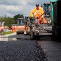 В Житомирі 4 мільйона гривень направлять на ремонт доріг