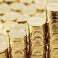 Працівникам «Житомиртеплокомуненерго» на зарплату не вистачає 3 млн грн