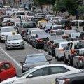 В Україні пропонують запровадити транспортний податок на авто, яким понад 5 років