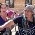 На Житомирщині у жінки викрали близько 7 тисяч гривень