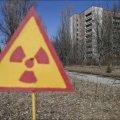 Зоною відчуження навколо Чорнобильської АЕС проклали нові маршрути