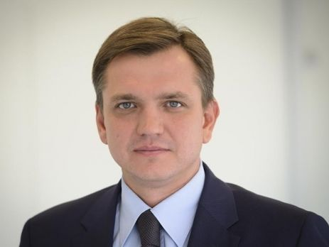 Юрій Павленко: Підвищення ціни на газ не повинно відбутися