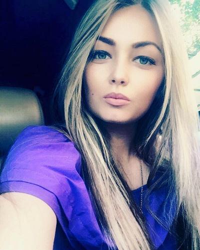 Житомирянка Iрина Шумович потребує вашої термінової допомоги