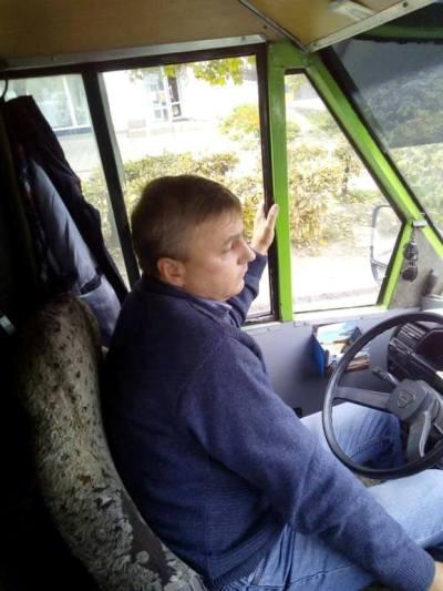 Житомирський водій маршрутки №37 змусив дитину з єдиним квитком заплатити 5 грн. ФОТО