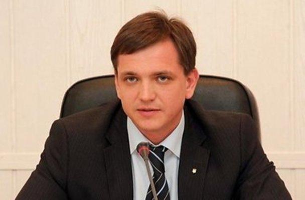 Юрій Павленко: Через «реформаторство» нинішньої влади, зубожіння населення досягло рекордного рівня