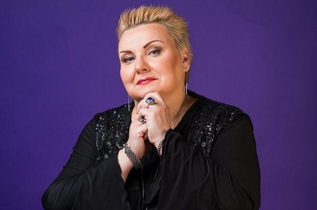 Марина Поплавская разбилась в ДТП: что мы запомним об актрисе «Дизель шоу». ФОТО. ВИДЕО