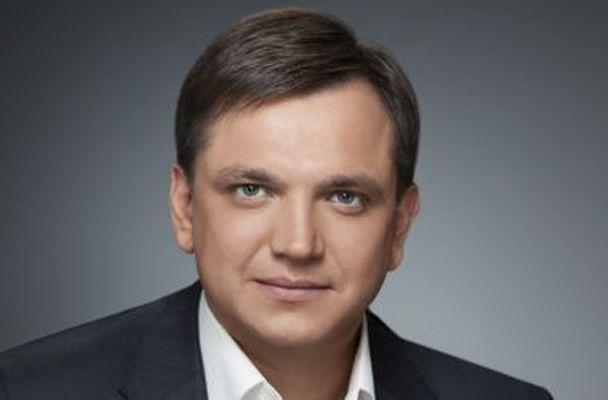 Юрій Павленко: «Палачем» для онкохворих дітей часто є не хвороба, а байдужа влада