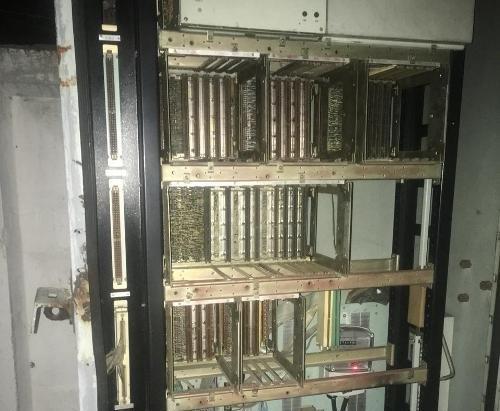 Крадія світлофорного обладнання викрили у Житомирі