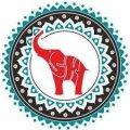 У зв'язку з останіми подіями Sharikava планує створити громадську організацію